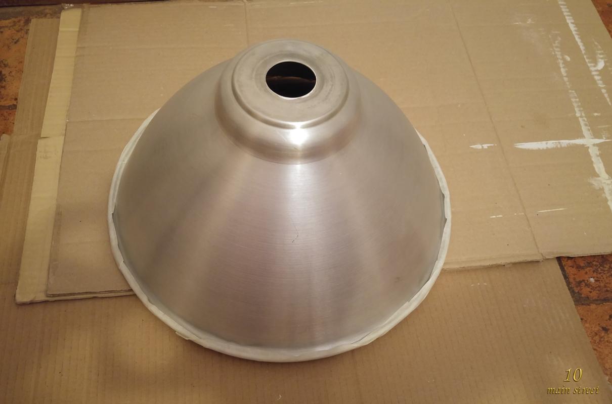 Suspension salle de bain ikea - Fabriquer suspension luminaire ...