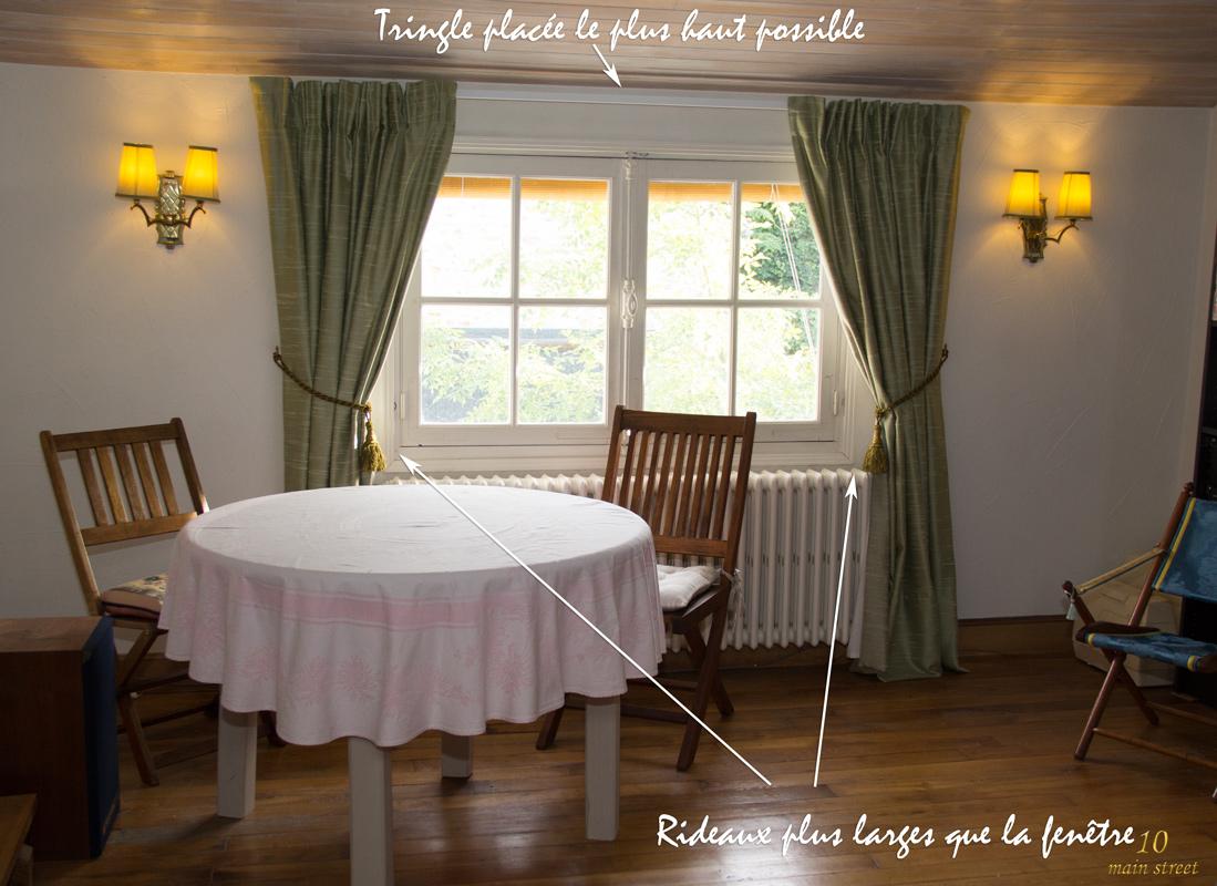 rideau petite fenetre salle de bain davaus ud fenetre salle de bain dimension avec des ides. Black Bedroom Furniture Sets. Home Design Ideas