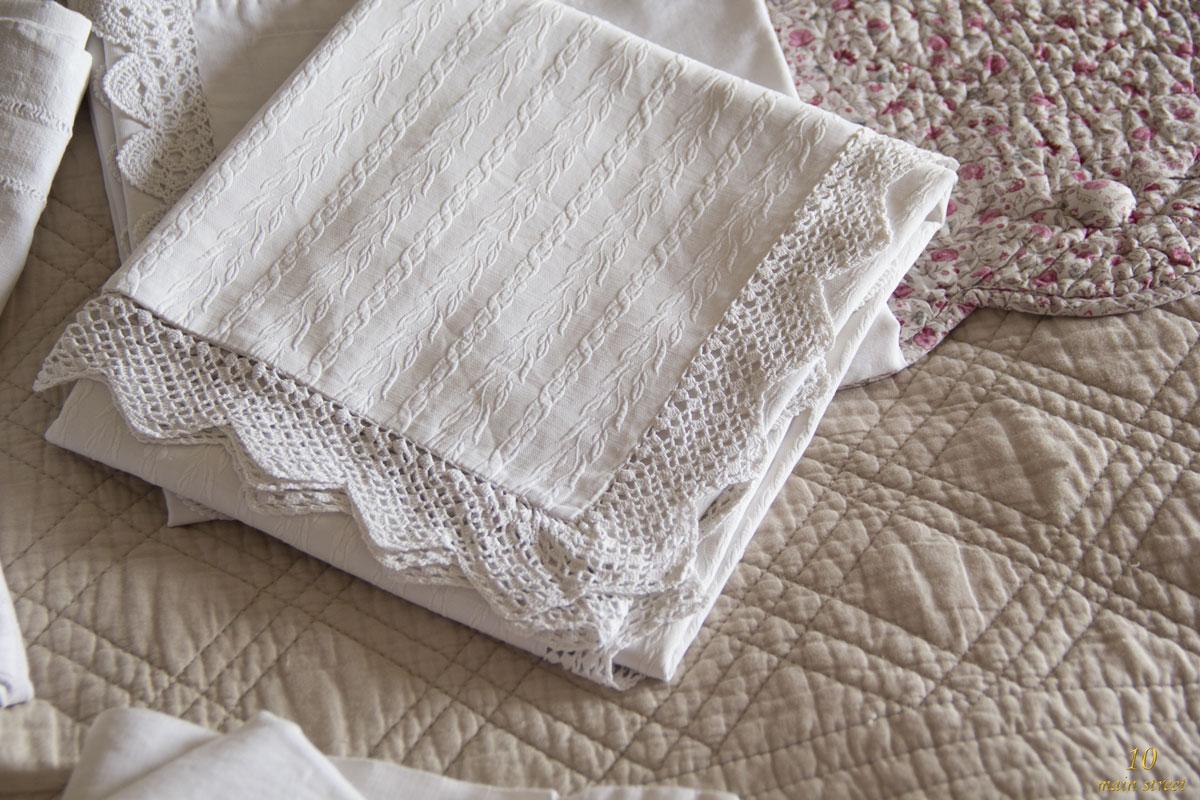 solde linge de maison linge de lit housse de couette imprime bb amabella r mini nouvelle. Black Bedroom Furniture Sets. Home Design Ideas